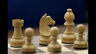 Chess online: Cờ vua thực chiến Kết cục bất ngờ ở phút cuối