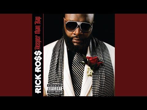 Rich Off Cocaine (Album Version Explicit)