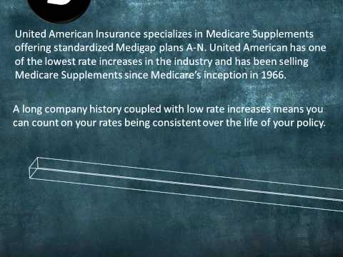 United American Insurance Company Introduction