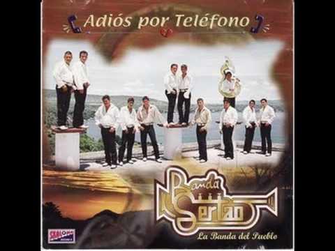 El Son Del Muerto Banda Sertao