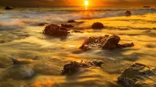 Beautiful Relaxing Music - Peaceful Piano Music & Violin Music
