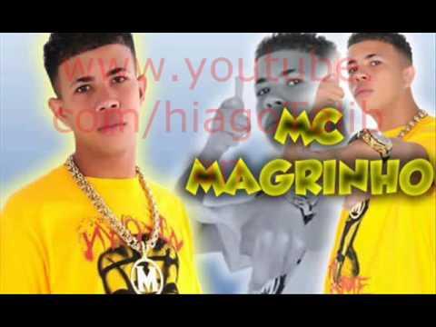 Baixar MC MAGRINHO - ELAS VER OS MULEKES PASSANDO DE MOTÃO A 1.000 { 2013 } [ DJ CH DE SÃO GONÇALO ]