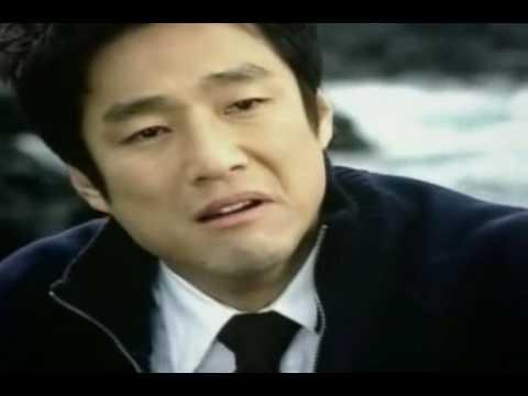 김용진(아이 i)-봄날 [Korean Drama '봄날(spring days)' OST]