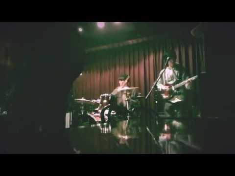 「宵待」 - 宵待  live at 神戸三ノ宮  chelsea de rumba 2017.4.21
