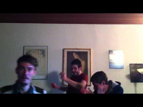 Baixar Icona Pop - I Love It  DANCE