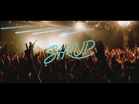 SIRUP /