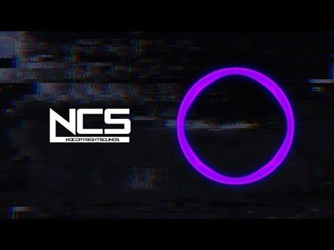 WATEVA - dead! [NCS Release]