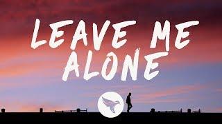 ollie-leave-me-alone-lyrics.jpg