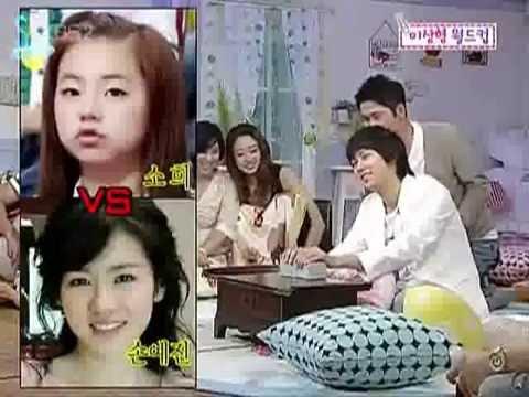 [Eng Sub] 090620 ƘßS➁ ℂħαɱραɡɴε w/ Super Junior Kim HeeChul Part 1/3