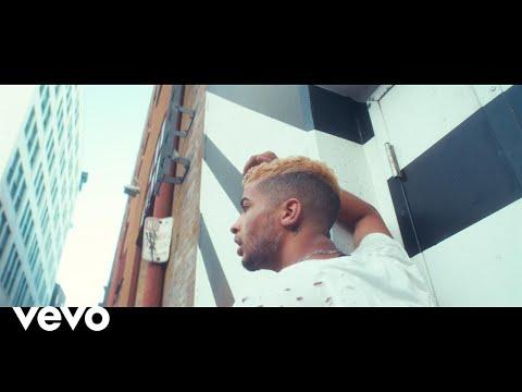 Jordan Fisher - Mess (Official Video)