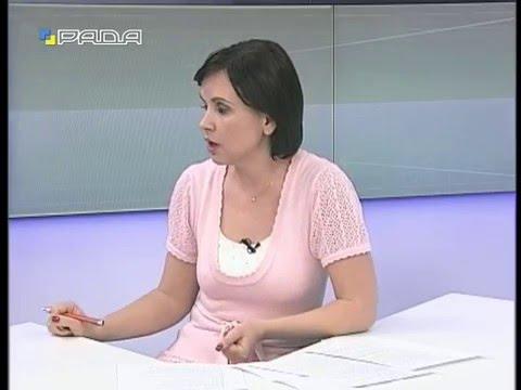 У деталях 15.02.16 Андрій Помазанов, Вадим Івченко