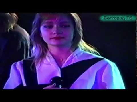 Татьяна Буланова - Позволь