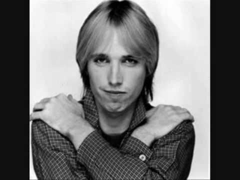 tom petty and the heartbreakers hometown blues youtube. Black Bedroom Furniture Sets. Home Design Ideas