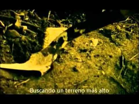 Lacuna Coil - Closer Alta calidad Subtitulos buenos