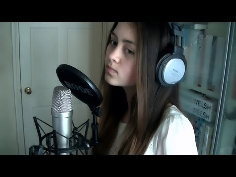 Baixar Let Her Go - Passenger (Official Video Cover by Jasmine Thompson)