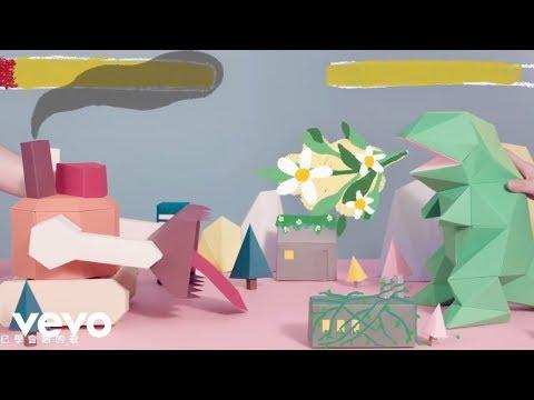 小塵埃 Lil' Ashes - 仙樂處處飄 (Official MV)