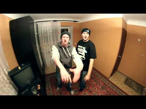 V1NCENT & AГENT - Наедине с тишиной (promo video)