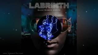 Earthquake (Labrinth Song) With Lyrics (English) - Turn On Caption (CC)