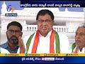 I'm Cong Advani, to be next CM, says Jana Reddy