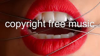 [COPYRIGHT FREE MUSIC] John Deley and the 41 Players - Carroll Park
