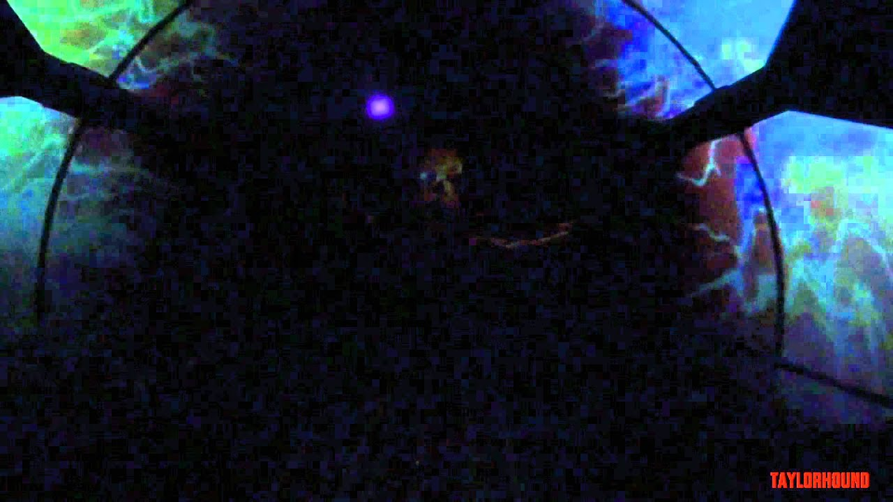space mountain ghost galaxy disneyland - photo #30