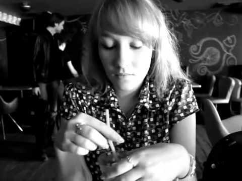 Ahimas (Легенды Про) - Дистанция (клип)