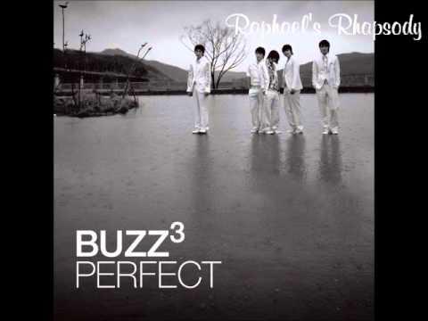 Buzz (버즈) - 은인