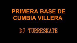 Base de Cumbia [Prod. por DJ TropikkoMix]