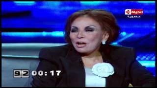 لبنى عبد العزيز: السيسي أفضل رؤساء العالم لهذه الأسباب