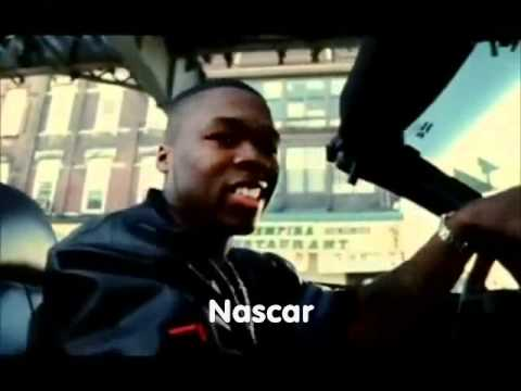50 Cent - Ya Life's On The Line [Traduction]