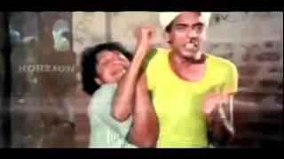 Kodungallur bharani pattu lyrics