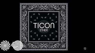 Ticon - Ether