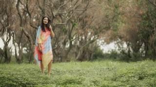 Shashika Mooruth - Tamanna