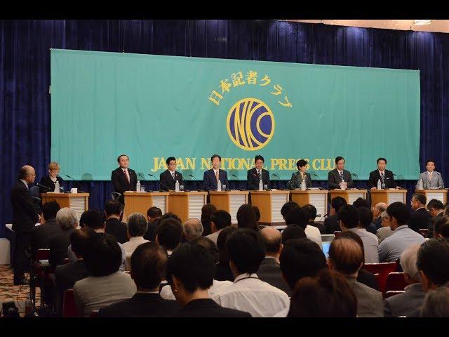 【日本大選】 民調估安倍所屬陣線將贏得逾300席