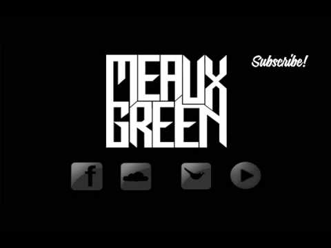 Baixar Juelz Santana - There it Go (Whistle Song) Remix by Meaux Green