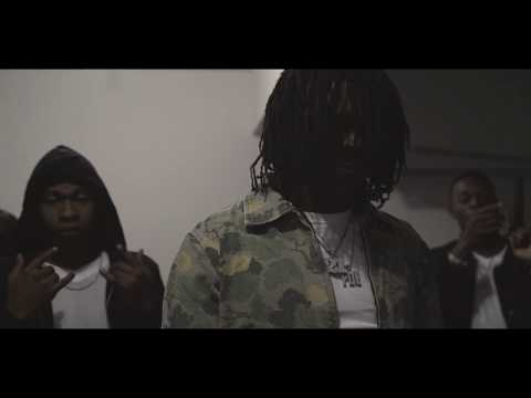 Young Nudy - My Year (Official Video)