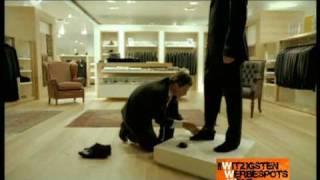 Die witzigsten Werbespots der Welt – Teil  2