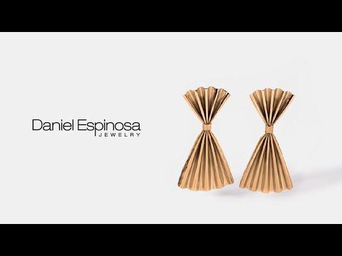 Fashion Week presenta: Daniel Espinosa