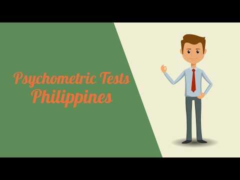 Online tests philippines