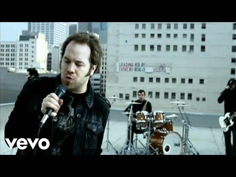 finger eleven - Paralyzer online metal music video by FINGER ELEVEN