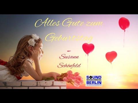 F r meine beste freundin happy birthday musica movil for Kleines geschenk fa r gute freundin