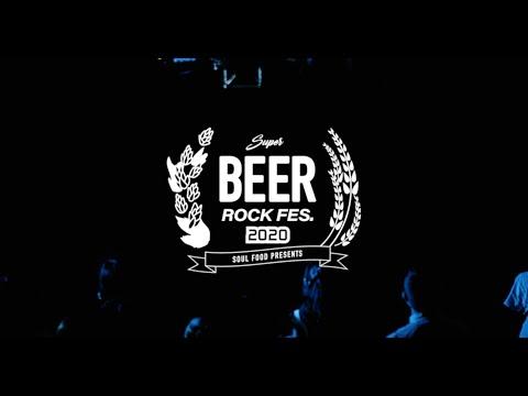 【LIVE】ビール大好きオーケストラ - ボラーレ(COVER)