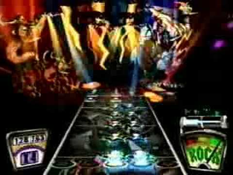 Baixar Guitar Hero: Fat Lip (Expert): 100%