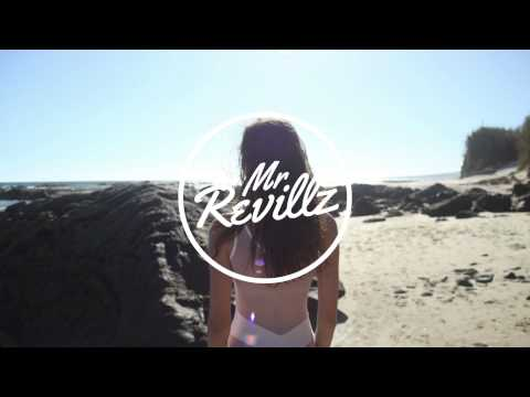 I Bet My Life (Alex Adair Remix)