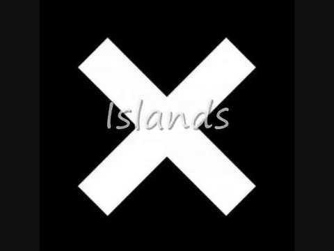 Baixar The xx - Islands (lyrics)