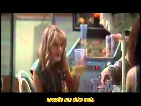 Young Lust - Pink Floyd - Subtitulado
