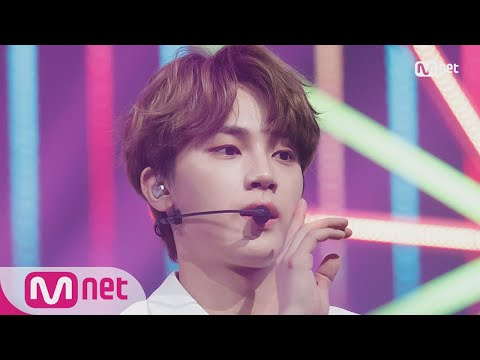 [THE BOYZ - Right Here] Comeback Stage | M COUNTDOWN 180906 EP.586