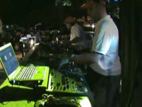 MINITECA ZC TOMA 1 BY DJ ALFRED 1