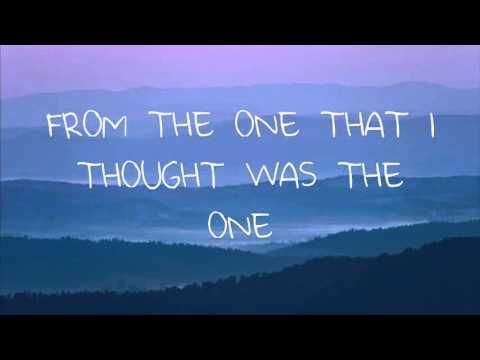 Feelings Fade Lyrics | Gnash (Feat. RKCB)