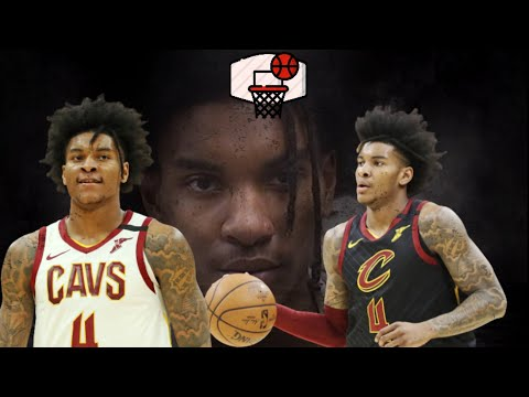 Is Cleveland Cavaliers Wrong For Giving Up Kevin Porter Jr Locker?